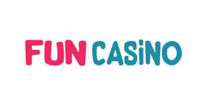 Vilket casino vinner 222391