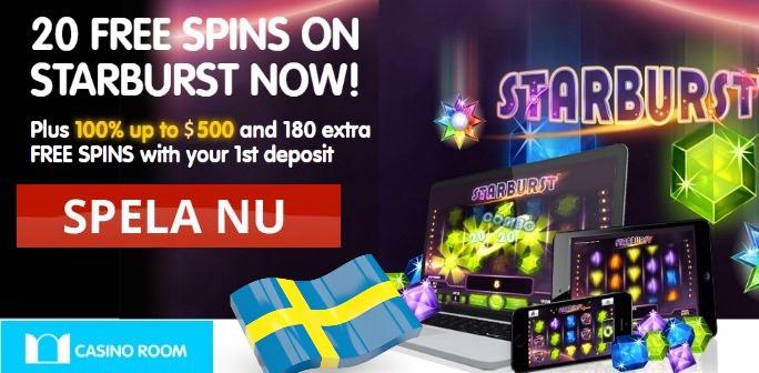 Sveriges bästa live 586143