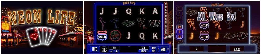 Snabbspel casino super 286806